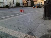 ciscenje_glavna_ulica_sombor_05