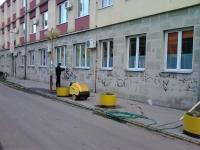 ciscenje_grafita_dom_zdravlja_sombor_01