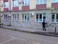 ciscenje_grafita_dom_zdravlja_sombor_02
