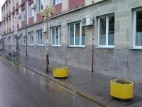 ciscenje_grafita_dom_zdravlja_sombor_04