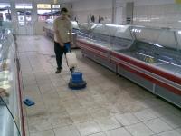 ciscenje_pranje_plocice_mlecna_pijaca_sombor_01