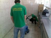 ciscenje_pranje_plocice_mlecna_pijaca_sombor_03