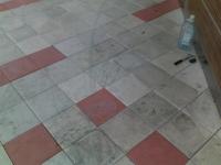 pranje_basta_cafee_view_sombor_04