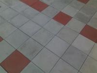 pranje_basta_cafee_view_sombor_05