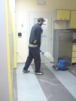 pranje_plocica_narodna_apoteka_sombor_04