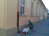 pranje_zastita_pravoslavna_norma_sombor_04