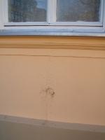 pranje_zastita_pravoslavna_norma_sombor_07