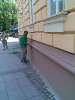 pranje_zastita_preparandija_sombor_05