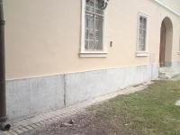 restauracija_zastita_galerija_konjevic_sombor_18