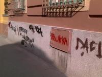 skidanje_grafita_krecenje_zupanija_sombor_01