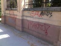 skidanje_grafita_krecenje_zupanija_sombor_03