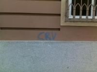 skidanje_grafita_krecenje_zupanija_sombor_06