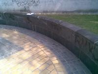 skidanje_grafita_zastita_cesma_zmaj_jovina_sombor_07