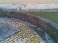 skidanje_grafita_zastita_cesma_zmaj_jovina_sombor_08