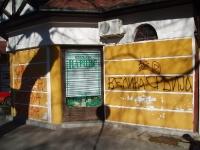 zastita_pranje_mlecna_pijaca_sombor_05