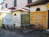 zastita_pranje_mlecna_pijaca_sombor_06