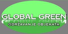 Global Green Sombor Srbija